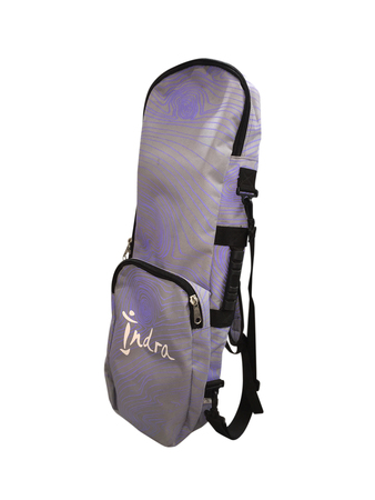 Bolsos - Indra Outdoors Skate bags