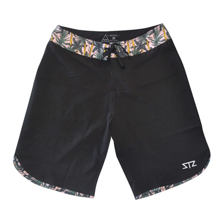 Board Shorts - STZ Vanthof Boardshort
