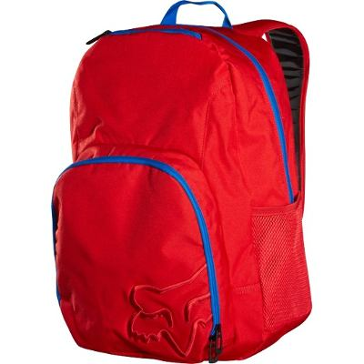 Mochilas - Fox Head Mochila Fox Head Kicker 3 Backpack #10984122