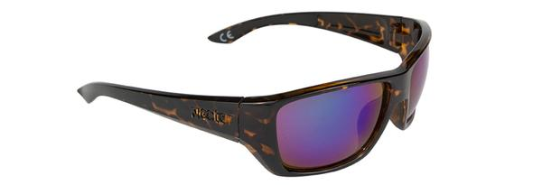 Sunglasses - Nectar Sunglasses Polarized // ACE