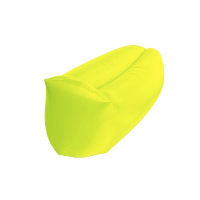Reposeras - Palapapa Air Couch - Sillon Inflable