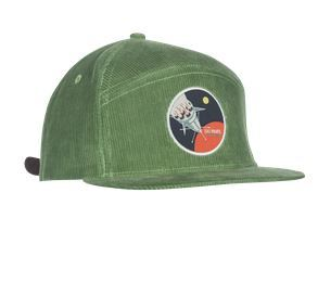 Ball Caps & Snapbacks - Flylow Gear Mission Cap