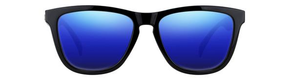 Sunglasses - Nectar Sunglasses Polarized // LANDO