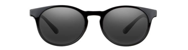Sunglasses - Nectar Sunglasses Polarized // PORTER
