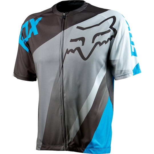 Fox Head Jersey Bike -  Fox Head Livewire Decent #10330002
