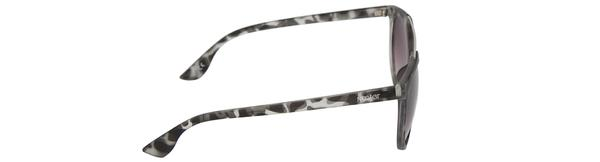 Sunglasses - Nectar Sunglasses MELLI
