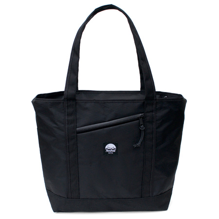 Bags & Backpacks - Flowfold Zip Porter – 16L Zipper Tote Bag