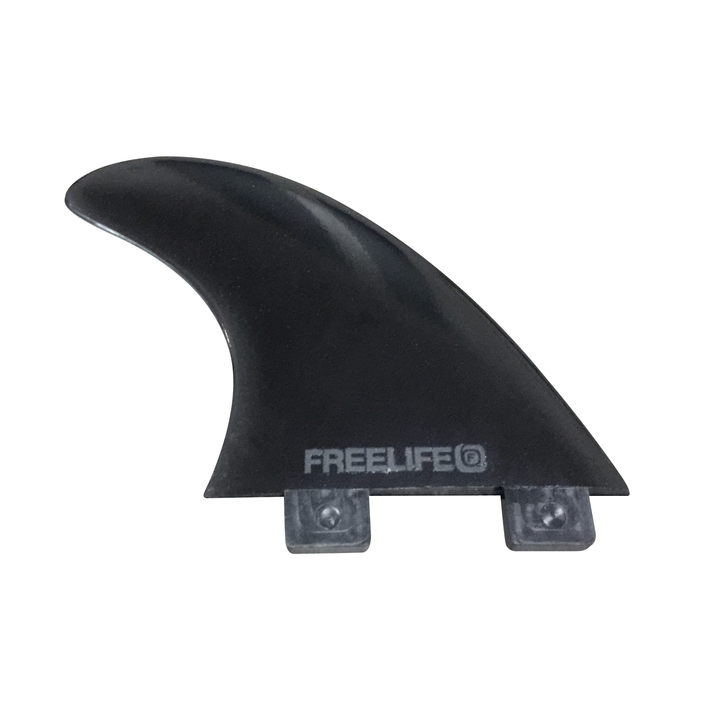 Quillas - Freelife Fins / Quillas - M3