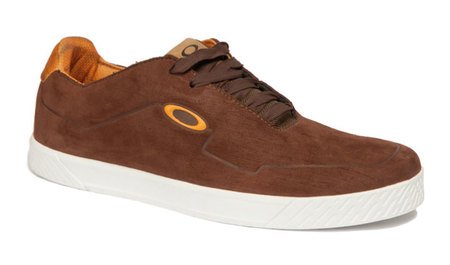 Zapatillas - Oakley Zapatillas Bob B Low