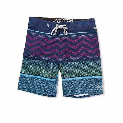 Shorts - Alpinestars Traje de Baño Traction Boardshort