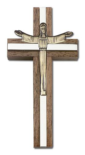 4-inch Wall Crosses