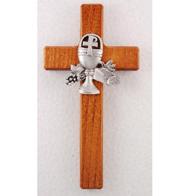 6-inch Wall Crosses