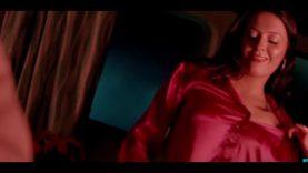 Isha Sharvani Stripping Scene – U Me Aur Hum