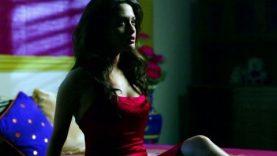 Riya Sen Agrees to Sleep With Her Boss – Zindagi 50-50