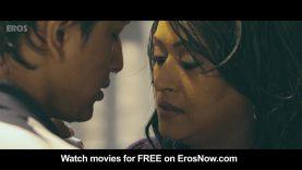 Indrani Haldar Kissing Scene – Strings of Passion