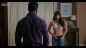 Radhika Apte Stripping Scene – Badlapur