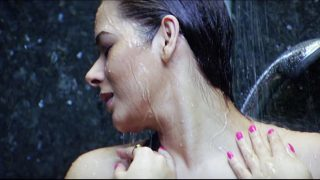 Udita Goswami Bath Scene – Diary of a Butterfly
