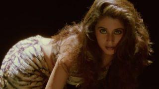 Urmila Matondkar and Jackie Shroff Hot Song – Hai Rama From Rangeela