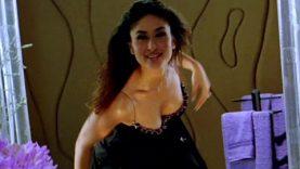 Kareena Kapoor Hot Item Song – Bebo Me Bebo – Kambakkht Ishq