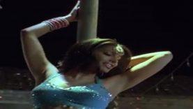 Bipasha Basu Item Song – Beedi Jalaile – Omkara