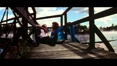 Sanjay Dutt and Urmila Matondkar Hot Song – Daud
