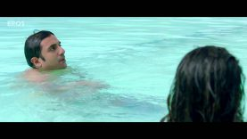 Puja Gupta Bikini Scene – Go Goa Gone