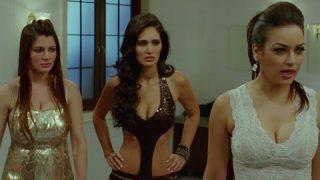 Adult Comedy Scene From the Movie – Grand Masti