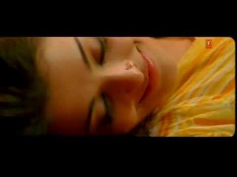 Aishwarya Rai and Sanjay Dutt Hot Scene – Shabd