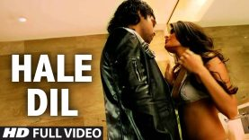 Emraan Hashmi and Jacqueline Fernandez Hot Song – Murder 2