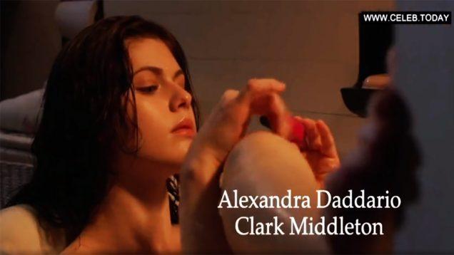 24-Alexandra-Daddario-Bath-Scene-The-Attic