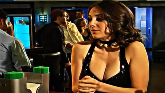 41-Alison-Brie-Hot-Sluts