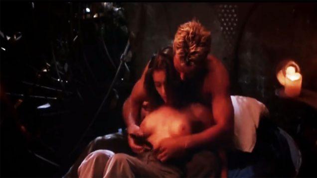 47-Alyssa-Milano-Hot-Sex-Scenes-Compilation-Poison-Ivy-2-1996
