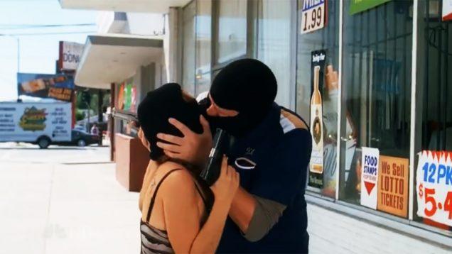 49-Alyssa-Milano-Kissing-Scene-My-Name-Is-Earl