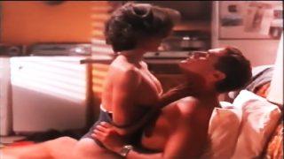 55-Alyssa-Milano-and-David-Keith-Hot-Scene-Deadly-Sins-1995