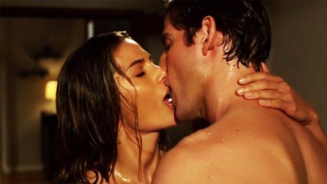 79-Ana-Alexander-and-Ragan-Wallake-Hot-Sex-Scene-Chemistry-Season-1-Episode-5