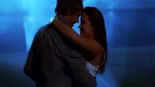 131-Amber-Heard-Hot-Cleavage-Scene-Hidden-Palms-TV-Series-Season-1