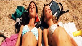 134-Amber-Heard-and-Odette-Yustman-Bikini-Scene-And-Soon-the-Darkness-2010