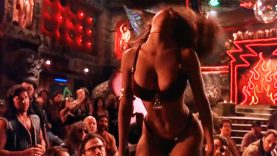 142-Salma-Hayek-Hot-Cleavage-Scene-From-Dusk-Till-Dawn-1996