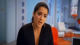145-Salma-Hayek-Hot-Cleavage-Scene-Ugly-Betty-TV-Series
