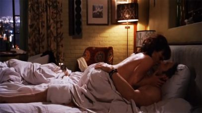 149-Carla-Gugino-Hot-Sex-Scene-Californication-TV-series-Season-4-Episode-7
