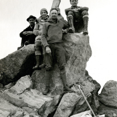 At the Summit on Gannett.jpg
