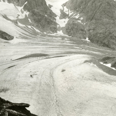 Looking Down the Glacier.jpg