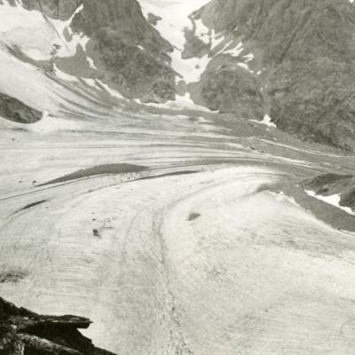 Looking Down the Glacier.jpg