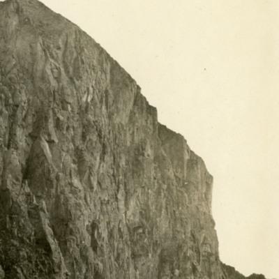 NE Face of Wetterhorn from East Ridge.jpg