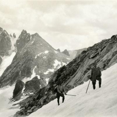 Climbing Southeast Slope of Gannett Peak.jpg