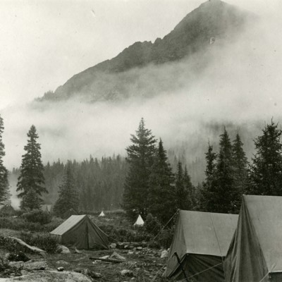 Colorado Mountain Club Camp in Chicago Basin.jpg