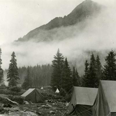 Colorado Mountain Club Camp in Chicago Basin.jpg