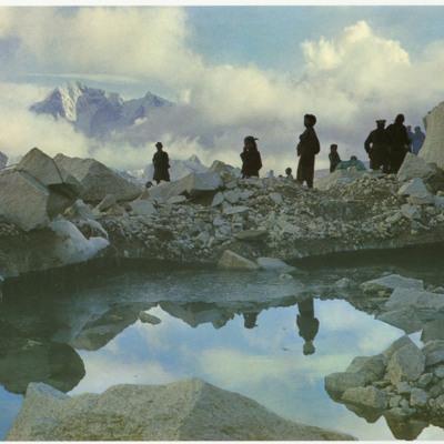 66_Everest