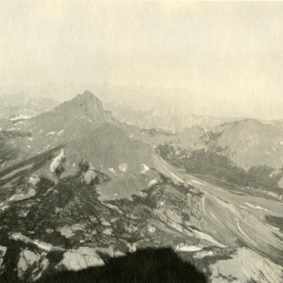 West from Uncompahgre.jpg