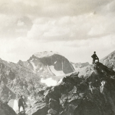 Climber on the N Ridge.jpg